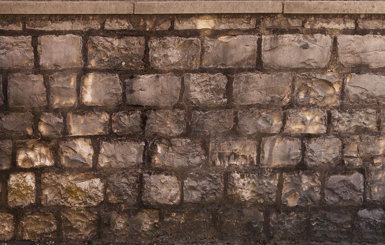השלמת אבנים